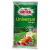 substral SUBSTRAL® életerő minden növénynek - Grünkorn, 15 kg