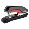 Rapid Stapler: Rapid Supreme S50 black and red zsk3890387