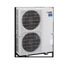 Mitsubishi Electric PUHZ-ZRP100VKA klíma kültéri egység