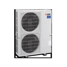 Mitsubishi Electric PUHZ-ZRP140YKA klíma kültéri egység