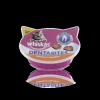Mars Whiskas dentabites 40g