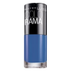 Maybelline Colorama 335 Broadway Blues Körömlakk, 7 ml (30116443)