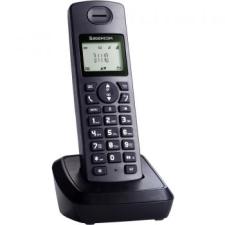 Sagemcom D1110 vezeték nélküli telefon