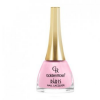 Golden Rose Paris 22 körömlakk, 11 ml (8691190320225)