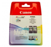 Canon PG-510/CL-511 Multipack nyomtatópatron & toner
