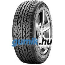 Apollo Alnac Winter ( 225/55 R16 99H XL ) téli gumiabroncs