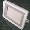 Life Light Led Slim LED reflektor 50W 4000Lumen 4500K 2év gar. led