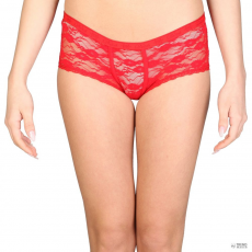 Datch női French knickers H9U0893_310