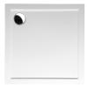 Sapho Aura szögletes zuhanytálca Cikkszám:60511