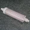 Life Light Led R7 led reflektor égő 5730 -as chippel AC90-265V, 10W fogyasztással, 1000 Lumen fényerő, középfehér színnel, 120° világítási szöggel, 1 év garanciával led