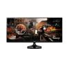LG 29UM58-P monitor