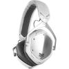 V-Moda Crossfade Wireless White