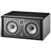 Focal Twin6 Be Black