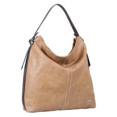 Tom Tailor Mia női táska