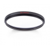 Manfrotto Professional Protect Filter 82 MFPROPTT-82