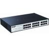 D-Link DGS-1100-24 Gigabit Ethernet EasySmart switch hub és switch