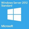 Microsoft OEM Microsoft Windows Server 2012 Standard R2 64Bit angol