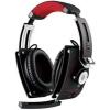 Thermaltake Esports Headset fejhallgató +mikrofon