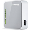 TP-Link TL-MR3020 Portable 3G/3,75G Wireless router