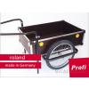 Roland(BP) Roland Profi utánfutó
