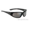 Alpina(BP) Alpina Flexxy Junior Black szemüveg