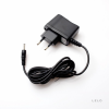 LELO Charger 5V - vibrátor töltő