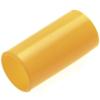 BGS Műanyag bevonat (sárga) a 7300-as 17mm-es levegős dugókulcshoz