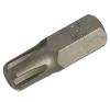 BGS RIBE bitfej   M9,  hossza: 30mm bitfej készlet