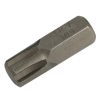 BGS RIBE bitfej   M10,  hossza: 30mm