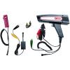 BGS Digitális stroboszkóp benzines és diesel autókhoz