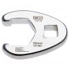 BGS Speciális villáskulcs   30mm