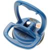 BGS Mini szívóemelő, 55mm, ABS