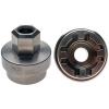 BGS Speciális kulcs a vezérműtengely tárcsa anyához Ducati-hoz, 24 mm