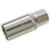 BGS Tőcsavar kiszedő, 10mm
