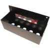 BGS Mágneses üdítős doboz tartó