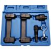 BGS Motor vezérlés szerelő klt. VAG 2,4 & 3,2 FSI