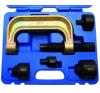 BGS Gömbcsukló szerelő és lebontó autójavító eszköz
