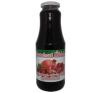 Természet Áldása gránátalma-vörös áfonya gyümölcslé 1 L biokészítmény