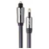 Qed QE3062 Performance Optikai kábel (2m)