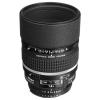 Nikon AF 105mm f/2D DC