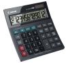 Canon AS-220RTS számológép számológép