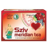 Dr. Chen Szív Meridian tea, 20 filter