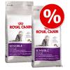 Royal Canin gazdaságos dupla csomag - Outdoor +7 (2 x 10 kg)