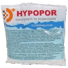 Hypopor fertőtlenítőszer 10x50 gramm