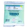 Trisó - 500 g