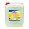 URINEX - sósavbázisú víz- és húgykőoldó - 10 kg