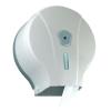 Vialli Mini Jumbo (MJ1) toalettpapír adagoló