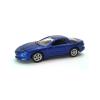 Welly Pontiac Firebird 1995 kisautó, 1:60-64