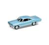 Welly Chevrolet Impala SS 396 1965, 1:24 autópálya és játékautó