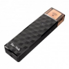 Sandisk Connect Wifi stick, 32GB